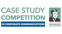 Case+study+competition sq