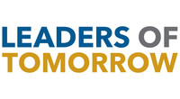 Leaders+of+tomorrow+logo+text 300 sq