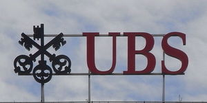 Mixing Marketing and Advocacy - How UBS Uses Branding to Project Modern Smarts